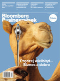 Bloomberg Businessweek Polska - 2015-01-11
