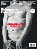 Bloomberg Businessweek Polska - 2015-02-15