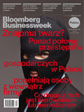 Bloomberg Businessweek Polska - 2015-03-01