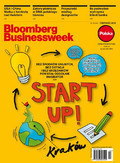 Bloomberg Businessweek Polska - 2015-06-01