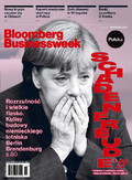Bloomberg Businessweek Polska - 2015-09-07
