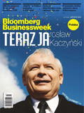 Bloomberg Businessweek Polska - 2015-11-02
