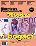 Bloomberg Businessweek Polska - 2015-12-07