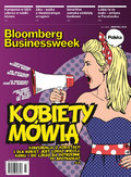 Bloomberg Businessweek Polska - 2016-03-07