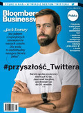 Bloomberg Businessweek Polska - 2016-05-09