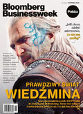Bloomberg Businessweek Polska - 2016-06-06