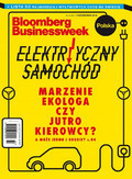 Bloomberg Businessweek Polska - 2016-10-03