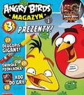 Angry Birds Magazyn - 2015-03-11