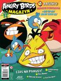 Angry Birds Magazyn - 2015-06-30