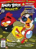 Angry Birds Magazyn - 2016-05-20