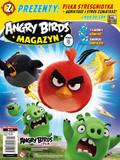 Angry Birds Magazyn - 2016-08-19