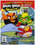 Angry Birds Magazyn - 2017-02-20