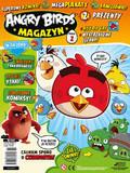 Angry Birds Magazyn - 2017-03-10