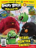 Angry Birds Magazyn - 2018-01-17