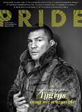 Pride - 2014-12-10