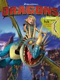 Dragons - 2015-07-03