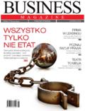 Business Magazine - 2014-11-23