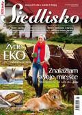 Siedlisko - 2014-11-25