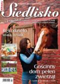 Siedlisko - 2015-03-15