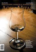 Aqua Vitae. Ekskluzywny Magazyn o Alkoholach - 2015-01-28