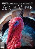 Aqua Vitae. Ekskluzywny Magazyn o Alkoholach - 2015-12-15