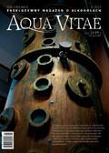 Aqua Vitae. Ekskluzywny Magazyn o Alkoholach - 2017-02-27