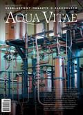 Aqua Vitae. Ekskluzywny Magazyn o Alkoholach - 2017-08-16
