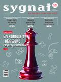 Sygnał - 2014-12-05