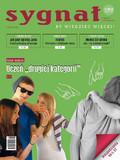 Sygnał - 2015-05-18