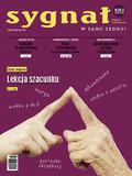 Sygnał - 2015-10-13