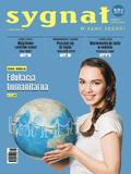 Sygnał - 2015-10-30