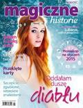 Magiczne historie - 2014-12-10