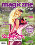 Magiczne historie - 2015-02-13