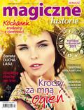 Magiczne historie - 2015-03-18