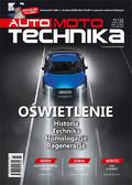 Auto Moto Technika - 2015-02-20