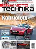 Auto Moto Technika - 2015-04-27