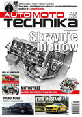 Auto Moto Technika - 2015-05-26
