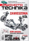 Auto Moto Technika - 2015-08-25
