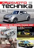 Auto Moto Technika - 2015-11-24