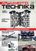 Auto Moto Technika - 2016-04-29