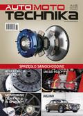 Auto Moto Technika - 2016-06-04