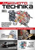 Auto Moto Technika - 2016-08-03