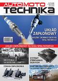 Auto Moto Technika - 2016-10-07