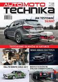 Auto Moto Technika - 2017-02-08
