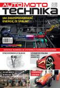 Auto Moto Technika - 2017-09-10