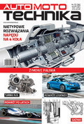 Auto Moto Technika - 2017-12-29