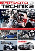 Auto Moto Technika - 2018-01-27