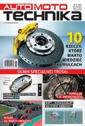 Auto Moto Technika - 2018-06-09