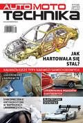 Auto Moto Technika - 2018-08-22