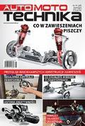 Auto Moto Technika - 2018-11-22